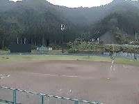 平田運動公園イメージ